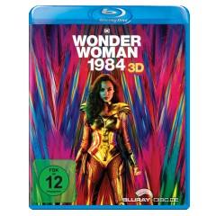 wonder-woman-1984-3d-blu-ray-3d---blu-ray-de.jpg