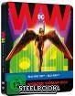 Wonder Woman 1984 3D Steelbook
