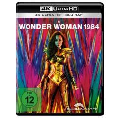 wonder-woman-1984-4k-4k-uhd---blu-ray-de.jpg