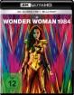 Wonder Woman 1984 4K UHD