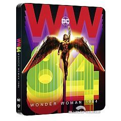 wonder-woman-1984-4k-edizione-limitata-steelbook-it-import-neues.jpg