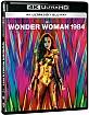 wonder-woman-1984-4k-es-import-draft_klein.jpg