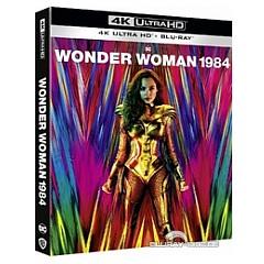 wonder-woman-1984-4k-it-import.jpg