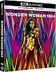 wonder-woman-1984-4k-it-import_klein.jpg