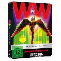 wonder-woman-1984-4k-limited-steelbook-edition-4k-uhd---blu-ray-de.jpg