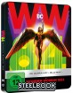 Wonder Woman 1984 4K Steelbook