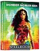 wonder-woman-1984-4k-manta-lab-exclusive-38-limited-edition-fullslip-steelbook-hk-import_klein.jpeg