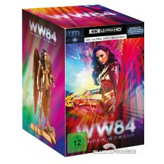 wonder-woman-1984-4k-ultimate-collectors-edition-4k-uhd---blu-ray-de.jpg