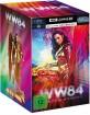 Wonder Woman 1984 4K UCE