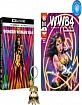 wonder-woman-1984-4k-wbshop-exclusive-edition-uk-import_klein.jpg