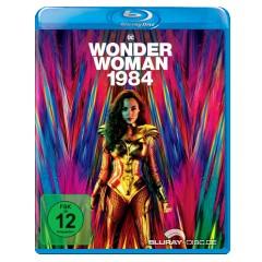 wonder-woman-1984-de.jpg