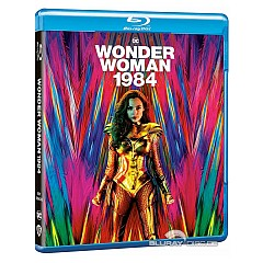 wonder-woman-1984-es-import-draft.jpg