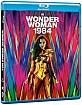 wonder-woman-1984-es-import-draft_klein.jpg