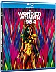 Wonder Woman 1984 (IT Import ohne dt. Ton)