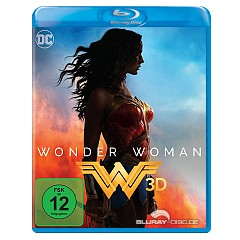wonder-woman-2017-3d-blu-ray-3d-de.jpg