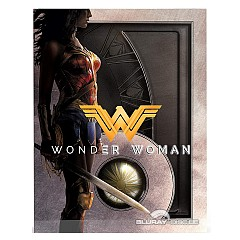 wonder-woman-2017-4k-titans-of-cult-steelbook-it-import.jpg