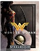 wonder-woman-2017-4k-titans-of-cult-steelbook-it-import_klein.jpg