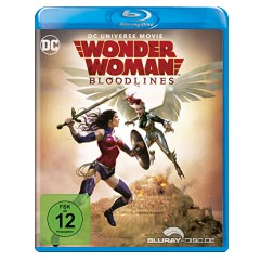 wonder-woman-bloodlines-0.jpg