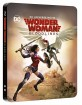 wonder-woman-bloodlines-limited-steelbook-edition-1_klein.jpg