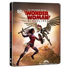 wonder-woman-bloodlines-steelbook-uk-import.jpg