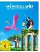 wonderland---das-koenigreich-im-keller_klein.jpg
