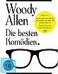 woody-allen-die-besten-komoedien-3filme-set-3-blu-ray-de_klein.jpg
