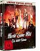 world-gone-wild---die-letzte-kolonie-limited-vintage-edition-limited-mediabook-edition--de_klein.jpg