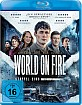 World on Fire (2019) - Staffel 1