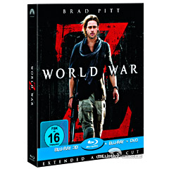 world-war-z-3d-blu-ray-3d-blu-ray-dvd-limited-edition-DE.jpg