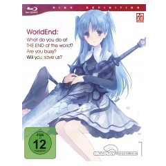 worldend-what-do-you-do-at-the-end-of-the-world-are-you-busy-will-you-save-us---vol.-1-de.jpg