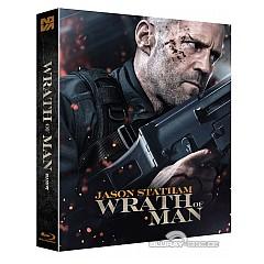 wrath-of-man-2021-novamedia-exclusive-limited-edition-lenticular-fullslip-kr-import.jpeg
