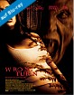 Wrong Turn (2003) - Limited Hartbox Edition (AT Import) Blu-ray