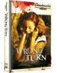 wrong-turn-2003-limited-mediabook-edition-cover-a_klein.jpg