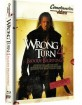 wrong-turn-4-bloody-beginnings-limited-mediabook-edition-cover-a_klein.jpg