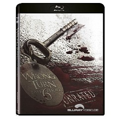 wrong-turn-6-last-resort-limited-edition-blu-ray-und-dvd--at.jpg