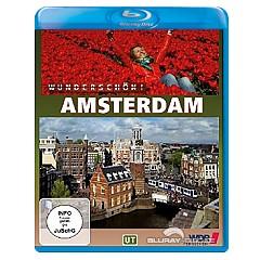 wunderschoen-amsterdam-DE.jpg