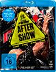 WWE Best of Raw: After the Show Blu-ray