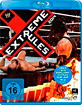 WWE Extreme Rules 2014 Blu-ray