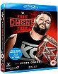 wwe-fight-owens-fight-the-kevin-owens-story-uk-import_klein.jpg
