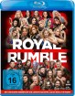 wwe-royal-rumble-2020-final_klein.jpg