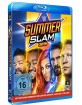 WWE Summerslam 2019 Blu-ray