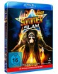 WWE Summerslam 2020 Blu-ray