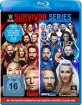 wwe-survivor-series-2018_klein.jpg