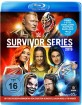 wwe-survivor-series-2019-final_klein.jpg