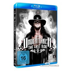 wwe-undertaker---the-last-ride-limited-edition-tv-mini-serie.jpg