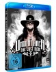 WWE: Undertaker - The Last Ride (TV Mini Serie) (Limited Edition) Blu-ray