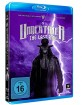 WWE: Undertaker - The Last Ride (TV Mini Serie) Blu-ray
