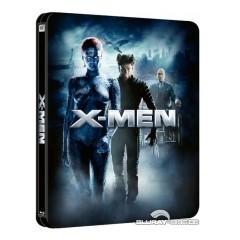x-men-4k---zavvi-exclusive-lenticular-steelbook-4k-uhd---blu-ray-uk-import.jpg