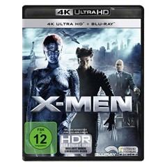 x-men-4k-4k-uhd---blu-ray.jpg