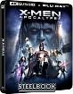 x-men-apocalypse-4k-edition-boitier-lenticular-steelbook-fr-import_klein.jpeg